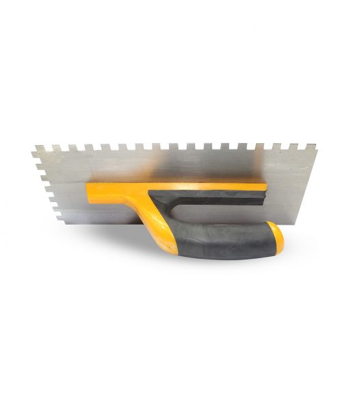 FinishingTrowel