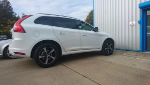volvo, suntek, car tints