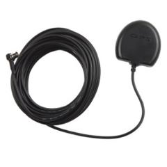 FROTCOM GV65/GV300 GPS AERIAL