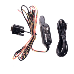 FROTCOM iBD-1 CABLE