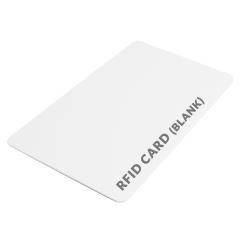 FROTCOM RFID CARD