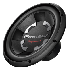 PIONEER TS 300D4