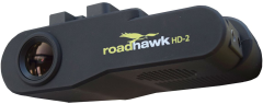 ROADHAWK HD2 DASHCAM